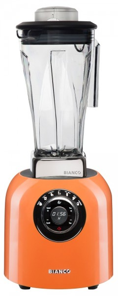 Bianco Smoothie Powermixer Puro ORANGE