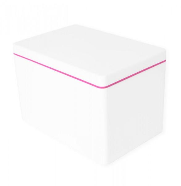 """Die """"Wilde-Aufbewahrungs-Box"""" 2,1 Liter"""